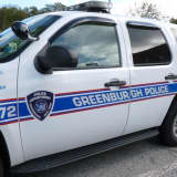 Two Injured In Ambulette Crash In Greenburgh