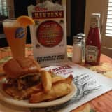 North Salem's Blazer Pub Vies For 'Perfect Patty' In DVlicious Contest