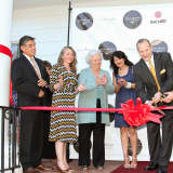 Briarcliff Manor Hosts Grand Opening Celebration