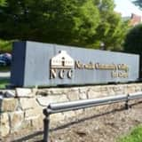 Norwalk Community College Offers Fall TESOL Methodology Course