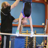Time To Register For Darien YMCA's Fall Programs