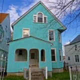 Open Houses In Mount Vernon This Weekend