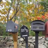 Letter: Putnam Residents Need To Exercise Power Of Voting