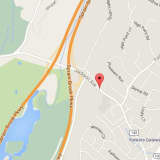 Serious Crash Reported On Sprain Brook Parkway
