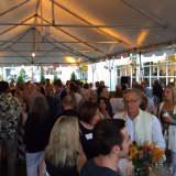 Westport Audience Enjoys Evening At 'Hotel California' With Don Felder