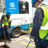 Con Edison Issues Gas Moratorium For Lower Westchester