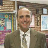 Yorktown Schools Named 'District Of Character'