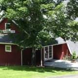 Ridgefield Theater Barn To Host Night Of Improv