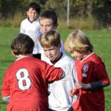 American Youth Soccer Organization Organizes Leonia Soccer Fair