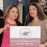Harrison's Chamber Of Commerce Launches 'First Fridays' Promotion