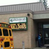 Irvington School District Seeks Feedback On Proposed Dress Code