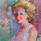 Norwalk, Rowayton Artists Honored In Brushwork Exhibition
