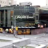 Card Data Stolen From 5 Million Lord & Taylor, Saks Fifth Avenue Customers