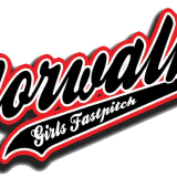 14U Norwalk TL Elite Girls Softball Team To Hold Tryouts
