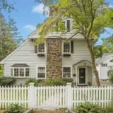 Open Houses In Bronxville This Weekend
