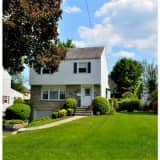 Open Houses In Eastchester This Weekend