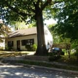 Open Houses In Pelham This Weekend