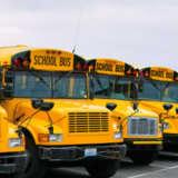 Pelham Memorial High School Teachers Rank Among Best In State