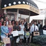 Darien Chamber Announces Tax-Free Shopping Week