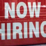 Bergen, Passaic Job Search Support Group Seeks Members