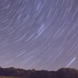 Meteor Showers Will Light Up Pelham Skies