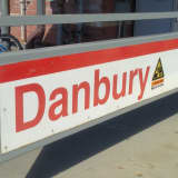 Buses Will Replace Metro-North Trains On Danbury Branch Over Weekend