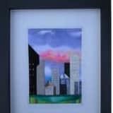 Ridgefield's Angela Liptack, Peggy Thomas Present Dual Art Show