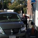 Best Gas Prices In Bridgeport