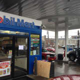Best Gas Prices In Stamford