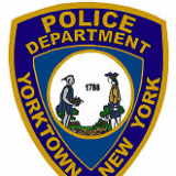 Yorktown Resident Charged With DWI After Single-Car Crash
