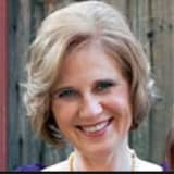 Joan Motyka Returns To Greenwich Library To Teach Memoir Writing Class