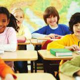 BOCES Catalog Available For Pelham Teachers, Administrators
