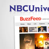 NBCUniversal Makes $200 Million Investment In BuzzFeed