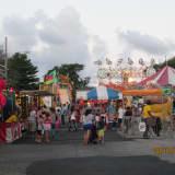 Elmsford's PTA Carnival Runs Through Sunday