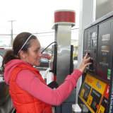 Best Gas Prices In And Around Westport