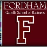 Fordham Westchester Launches Health-Care Management Certificate Program