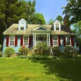 Open Houses In Pleasantville This Weekend