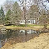 Open Houses In Pound Ridge This Weekend