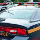 Police Issue 50 Tickets In Taconic State Parkway Speed Detail