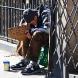 Project Homeless Connect Offers Free Social Services In Bridgeport