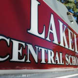 Lakeland School Board Getting Public Input On Veterans' Tax Exemption