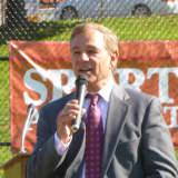 Sports Legend Bobby Valentine Running For Mayor Of Stamford