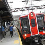 Metro-North Hikes Train Fares 1% In New Year Across Connecticut
