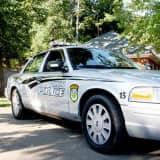 Bridgeport Men Busted For Pot During Traffic Stop