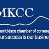 Mount Kisco Chamber Appoints Co-Executive Directors