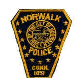 Fight Over Food At Norwalk McDonald's Leads To Death Threats
