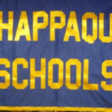 Chappaqua Residents Get Chances To Weigh In On Superintendent Search