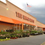Pair Bound For Federal Pen For Swiping $250G From Tristate Home Depots