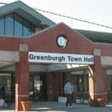 Greenburgh, Group Tangle Over Petition To Incorporate Edgemont As A Village