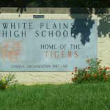 White Plains Teachers, School District, Reach Agreement On Contract